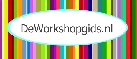 DeWorkshopgids DJ workshops