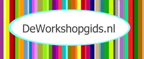 Kookworkshops in Limburg